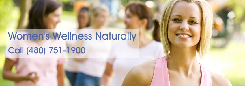 womens-wellness-naturally.jpg