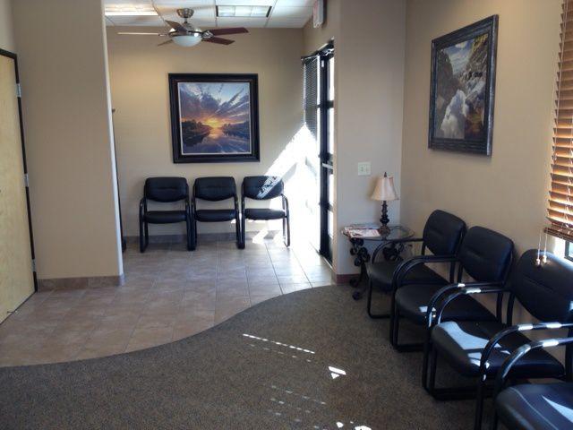 Surprise, AZ Family Medical Center & Urgent Care Clinic