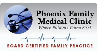 Phoenix Family Medical Clinic